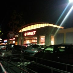 Photo taken at Target by Gregory C. on 12/22/2012