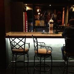 Photo taken at Kingdom Pub by Antonio E. on 9/1/2013