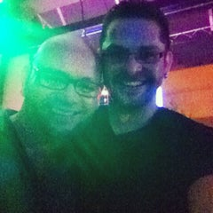 Photo taken at Diego's Mexican Bistro by Carlos F. on 8/25/2014