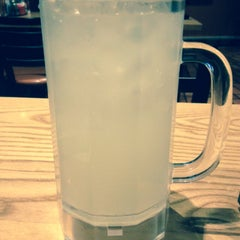 Photo taken at Chili's Grill & Bar by Alcides E. on 7/23/2015