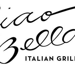 Photo taken at Ciao Bella Italian Grill by Ciao Bella Italian Grill on 8/27/2014