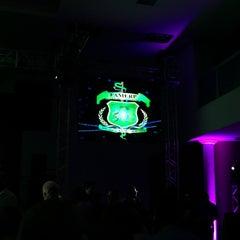 Photo taken at Rio Preto Automóvel Clube by Poatan P. on 11/13/2014
