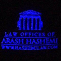 Photo taken at Downey Municipal Court by @HashemiLaw on 3/3/2015