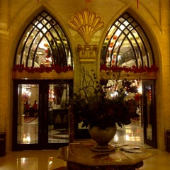 Photo taken at Sun City Restaurant and Luxury Club by Michael I. on 1/13/2013