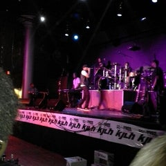Photo taken at 333 Live by Baby J. on 6/28/2013