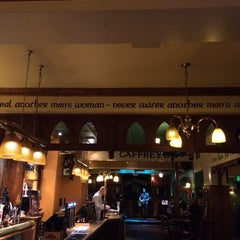 Photo taken at O'Neills by Todor T. on 9/19/2014