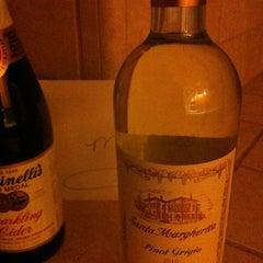 Photo taken at Tallac Lounge by Sheena R. on 11/10/2012