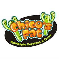 Photo taken at Chico's Fat by Chico's Fat on 9/22/2014