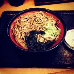 Photo taken at 吉野家 412号線厚木林店 by にわぽん on 9/30/2013