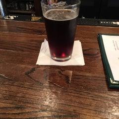 Photo taken at O'Sullivan's Irish Pub & Restaurant by Heathen M. on 11/10/2015