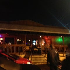 Photo taken at The Local by Carlton M. on 1/12/2013
