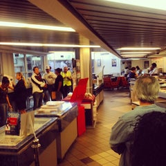 Photo taken at US Post Office by @VegasWayne A. on 4/15/2014