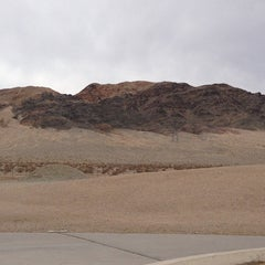 Photo taken at Clyde V. Kane Rest Area by Darcie L. on 3/8/2013