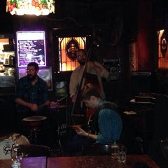 Photo taken at The Abbey Pub by Nancy K. on 9/25/2014