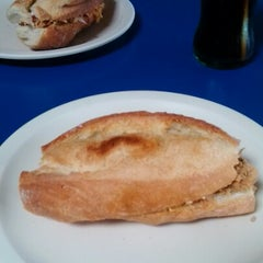 Photo taken at El Pesebre by Sariux S. on 11/24/2012