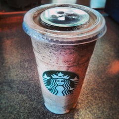 Photo taken at Starbucks by Marcus A. on 9/2/2013