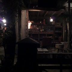 Photo taken at บ้านเมืองคาน อกหักพักบ้านนี้ by Archaree C. on 9/19/2012
