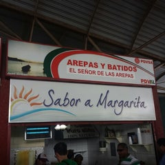 Photo taken at Mercado Municipal de Conejeros by Leonardo S. on 8/18/2014