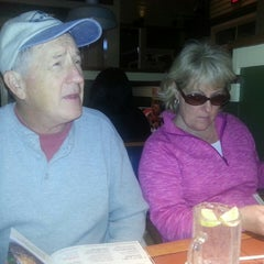 Photo taken at Chili's Grill & Bar by John G. on 11/9/2013