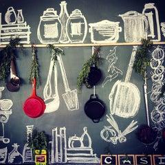 Photo taken at Casimiros Boteco Gourmet by Bia A. on 9/23/2012