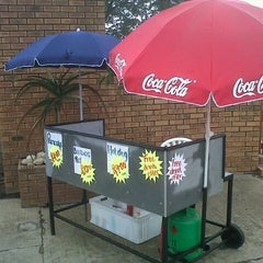 Photo taken at CALTEX - UITSIG MOTORS 24 hours by SouthernAfrica T. on 3/23/2013