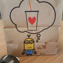 Photo taken at McDonald's by Lisa H. on 8/15/2015