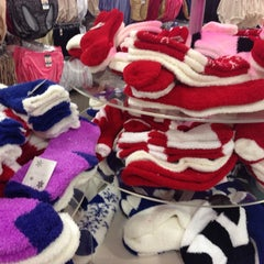 Photo taken at JCPenney by Ms💋 V on 12/11/2013