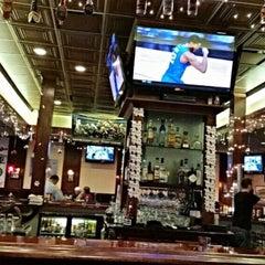 Photo taken at Ellyn's Tap & Grill by Corey K. on 12/27/2014