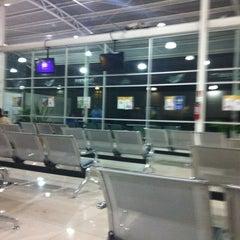 Photo taken at Vallarta Plus by Jesus M. on 10/27/2012