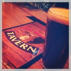 Photo taken at Big Beaver Tavern by Joe H. on 3/12/2013