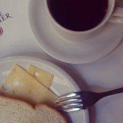 Foto scattata a Hotel Diplomatic da Aybüke A. il 12/17/2013