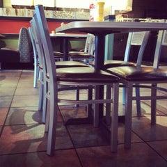 Photo taken at ingredient restaurant by Katie S. on 1/2/2013