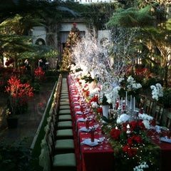 Photo taken at Longwood Gardens by Ron S. on 1/4/2013