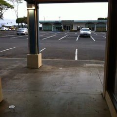 Photo taken at Windward City Shopping Center by Kathy S. on 4/19/2012