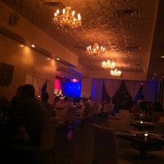 Photo taken at Sochu House + Neo Asian & Martini Bar by Thomas D. on 8/4/2012