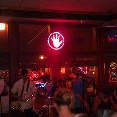 Photo taken at Park Street Tavern by JM B. on 6/17/2012