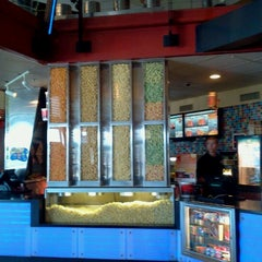Photo taken at Carmike 15 by Cheri T. on 6/21/2012