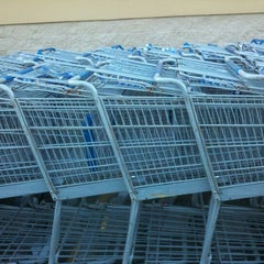 Photo taken at Sam's Club by Mark C. on 8/15/2012