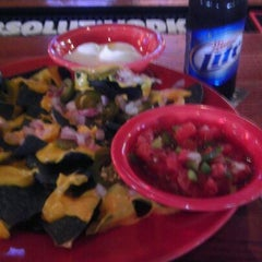 Photo taken at Scotty's Brewhouse by Tomboy Barbie Photography B. on 5/26/2012