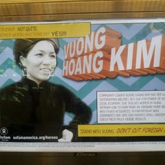 Photo taken at DCA Baggage Claim by Stephen L. on 6/8/2012