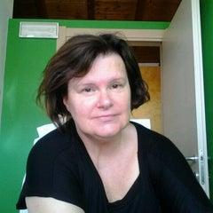 Photo taken at Fior di Loto Ayurveda by Eva B. on 8/4/2012