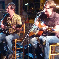 Photo taken at City Limits Saloon by Angela S. on 9/2/2012