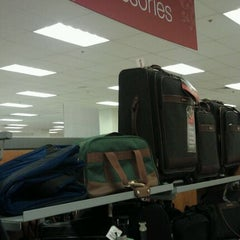 Photo taken at T.J. Maxx by Nate H. on 3/20/2012