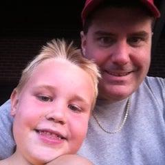 Photo taken at Buffalo Wild Wings by Jon M. on 8/15/2012