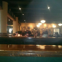 Photo taken at Johnny Carino's by Robert S. on 7/25/2012