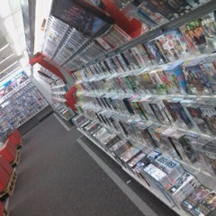 Photo taken at Media Markt by Kris W. on 4/1/2011