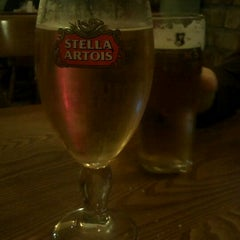 Photo taken at Brewers Fayre by Leon K. on 12/24/2011