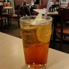 Photo taken at IHOP by Joan E. on 5/17/2012
