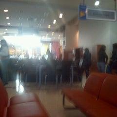 Photo taken at Hites by Ana Maria G. on 3/14/2012