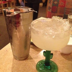 Photo taken at Ana's Family Style Mexican Restaurant by Lindsey M. on 11/5/2011